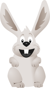 https://openclipart.org/image/300px/svg_to_png/244164/cyberscooty-rabbit.png