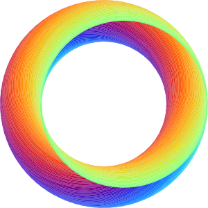 https://openclipart.org/image/300px/svg_to_png/244168/ColourfulRing.png