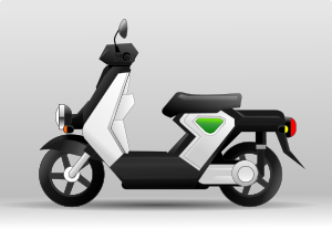 https://openclipart.org/image/300px/svg_to_png/244180/honda-electric-motor.png