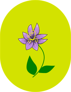 https://openclipart.org/image/300px/svg_to_png/244225/flower-violet.png