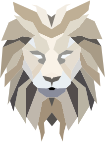 https://openclipart.org/image/300px/svg_to_png/244227/Polygonal-Lion-Face.png