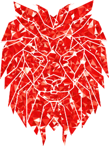 https://openclipart.org/image/300px/svg_to_png/244232/Ruby-Polygonal-Lion-Face.png