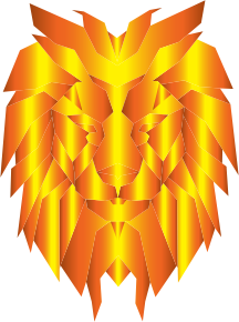 https://openclipart.org/image/300px/svg_to_png/244236/Prismatic-Polygonal-Lion-Face-3.png