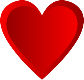 https://openclipart.org/image/300px/svg_to_png/244239/Red-Shaded-Heart.png