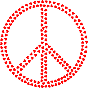 https://openclipart.org/image/300px/svg_to_png/244240/Peace-Hearts.png