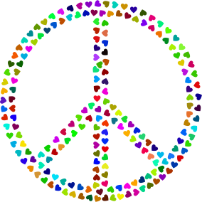 https://openclipart.org/image/300px/svg_to_png/244242/Prismatic-Peace-Hearts.png