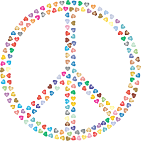 https://openclipart.org/image/300px/svg_to_png/244243/Prismatic-Peace-Hearts-2.png