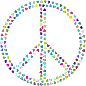 https://openclipart.org/image/300px/svg_to_png/244244/Prismatic-Peace-Hearts-3.png