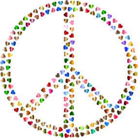 https://openclipart.org/image/300px/svg_to_png/244245/Prismatic-Peace-Hearts-4.png
