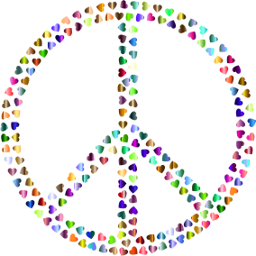 https://openclipart.org/image/300px/svg_to_png/244246/Prismatic-Peace-Hearts-5.png