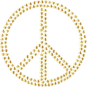 https://openclipart.org/image/300px/svg_to_png/244247/Gold-Peace-Hearts.png