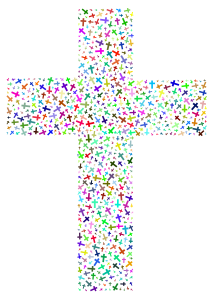 https://openclipart.org/image/300px/svg_to_png/244249/Prismatic-Cross-Fractal.png