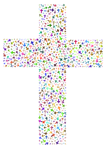 https://openclipart.org/image/300px/svg_to_png/244252/Prismatic-Cross-Fractal-4.png