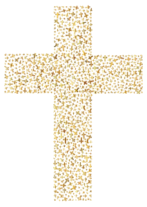 https://openclipart.org/image/300px/svg_to_png/244253/Gold-Cross-Fractal.png