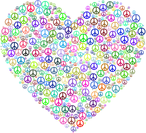 https://openclipart.org/image/300px/svg_to_png/244256/Prismatic-Peace-Sign-Heart.png