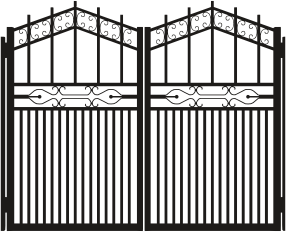 https://openclipart.org/image/300px/svg_to_png/244274/Iron-Gate-Silhouette.png
