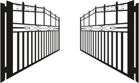 https://openclipart.org/image/300px/svg_to_png/244275/Iron-Gate-Silhouette-Opened.png