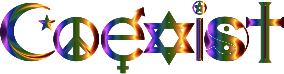 https://openclipart.org/image/300px/svg_to_png/244278/Chromatic-COEXIST.png