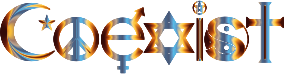 https://openclipart.org/image/300px/svg_to_png/244279/Chromatic-COEXIST-2.png