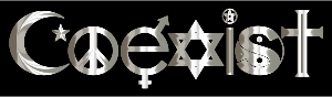 https://openclipart.org/image/300px/svg_to_png/244280/Chromatic-COEXIST-3.png