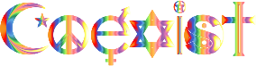 https://openclipart.org/image/300px/svg_to_png/244282/Chromatic-COEXIST-4.png