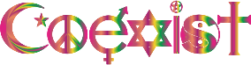 https://openclipart.org/image/300px/svg_to_png/244288/Chromatic-COEXIST-10.png