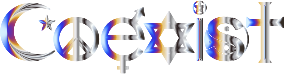https://openclipart.org/image/300px/svg_to_png/244291/Chromatic-COEXIST-13.png