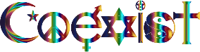 https://openclipart.org/image/300px/svg_to_png/244292/Chromatic-COEXIST-14.png