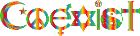 https://openclipart.org/image/300px/svg_to_png/244295/Chromatic-COEXIST-17.png