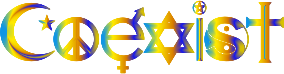 https://openclipart.org/image/300px/svg_to_png/244296/Chromatic-COEXIST-18.png