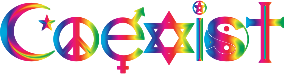 https://openclipart.org/image/300px/svg_to_png/244297/Chromatic-COEXIST-19.png