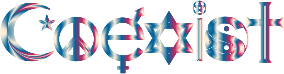 https://openclipart.org/image/300px/svg_to_png/244298/Chromatic-COEXIST-20.png