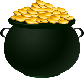 https://openclipart.org/image/300px/svg_to_png/244303/Pot-Of-Gold.png