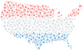 https://openclipart.org/image/300px/svg_to_png/244385/United-States-Map-Flag-Stars-Enhanced.png