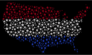 https://openclipart.org/image/300px/svg_to_png/244386/United-States-Map-Flag-Stars-Enhanced-2.png