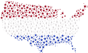https://openclipart.org/image/300px/svg_to_png/244387/United-States-Map-Flag-Stars-Enhanced-2-No-Background.png