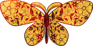 https://openclipart.org/image/300px/svg_to_png/244427/FloweryButterfly.png