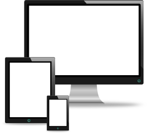 https://openclipart.org/image/300px/svg_to_png/244440/Computer-Tablet-and-Phone-Vectors---1.0.0.png