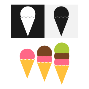 https://openclipart.org/image/300px/svg_to_png/244444/Minimal-Ice-Cream-Vector-Collection---1.0.0.png