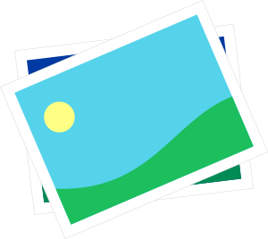 https://openclipart.org/image/300px/svg_to_png/244450/Originuum---Icone-Imagens---1.0.0.png
