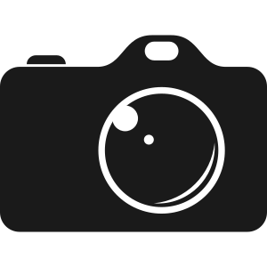https://openclipart.org/image/300px/svg_to_png/244452/Originuum---Vetor---Plano---Camera-Fotografica---1.0.0.png
