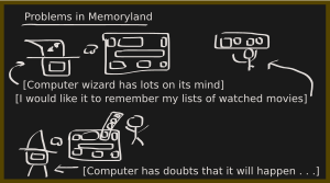 https://openclipart.org/image/300px/svg_to_png/244474/MemoryProblems.png