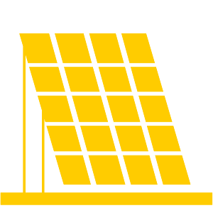 https://openclipart.org/image/300px/svg_to_png/244477/TJ-Openclipart-46--science--energy--solar-2--21-3-16---final.png