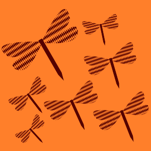 https://openclipart.org/image/300px/svg_to_png/244478/TJ-Openclipart-46-remixed-dragonfly-21-3-16---final.png