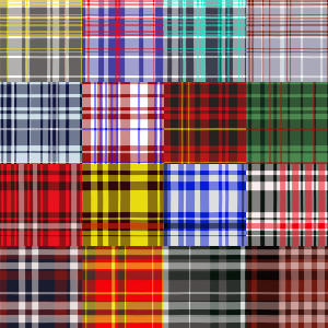 https://openclipart.org/image/300px/svg_to_png/244559/plaid--filters.png