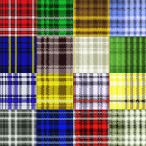 https://openclipart.org/image/300px/svg_to_png/244568/plaid--filters-2.png