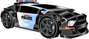 https://openclipart.org/image/300px/svg_to_png/244569/police-car.png
