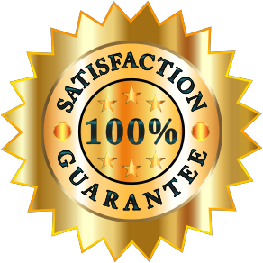 https://openclipart.org/image/300px/svg_to_png/244866/100-Percent-Satisfaction-Guarantee-Badge.png