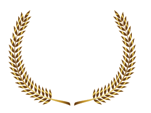 https://openclipart.org/image/300px/svg_to_png/244867/LaurelWreath.png