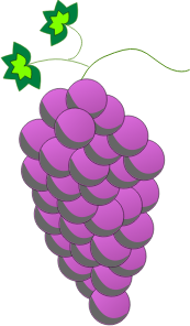 https://openclipart.org/image/300px/svg_to_png/244870/1458888385.png